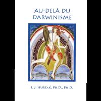 Au-delà du Darwinisme