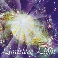 LIMITLESS LIGHT