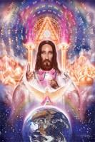 Le Christ Cosmique
